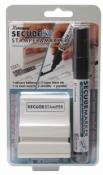 35302 - Secure Kit 35302 Es-Bsms