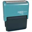 Classix Ep14 ECO-Green Self Inking Stamp