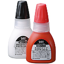 24217 - INDUSTRIAL REFILL INK (White)
